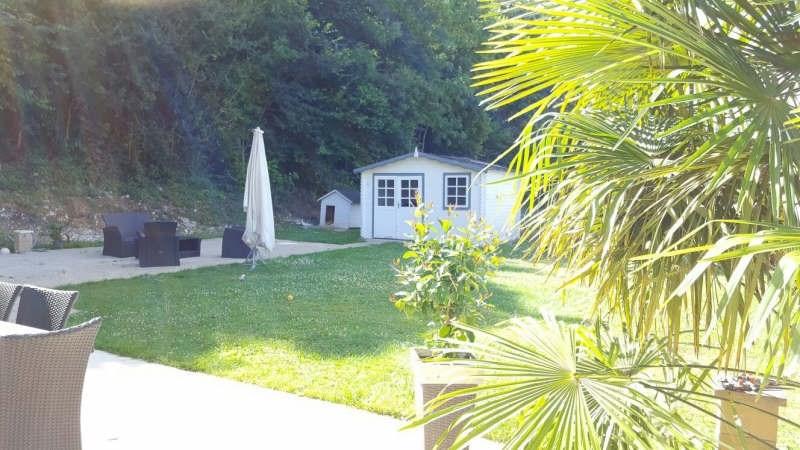 Vente maison / villa Bornel 445000€ - Photo 8