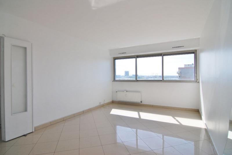 Location appartement La garenne colombes 1480€ CC - Photo 3