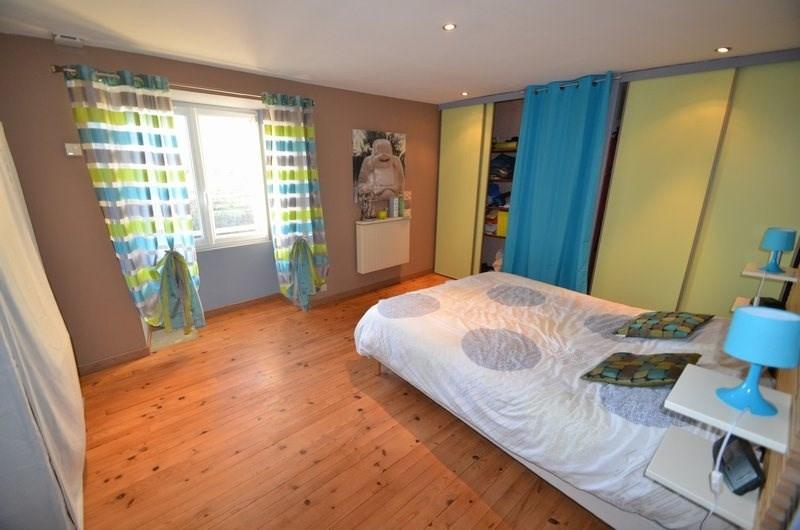 Vente maison / villa St lo 166000€ - Photo 5