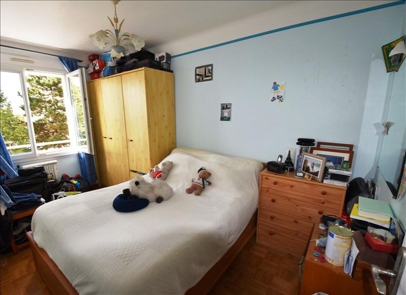 Revenda apartamento Houilles 250000€ - Fotografia 4