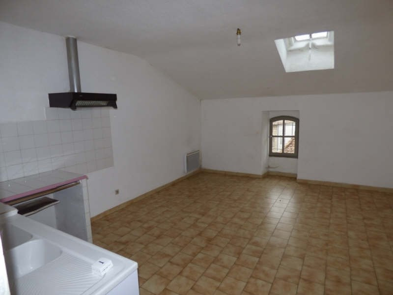 Investment property house / villa St andre de cruzieres 140 000€ - Picture 9
