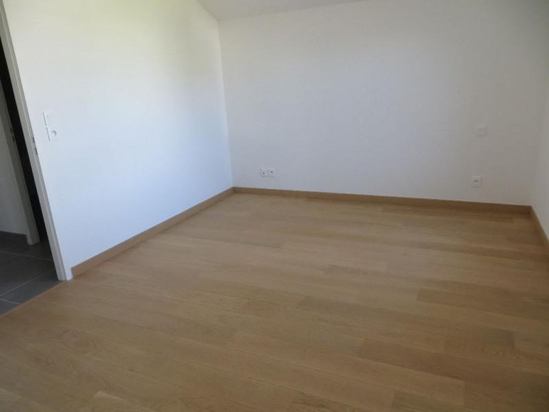 Vente de prestige appartement Le pouliguen 795000€ - Photo 5