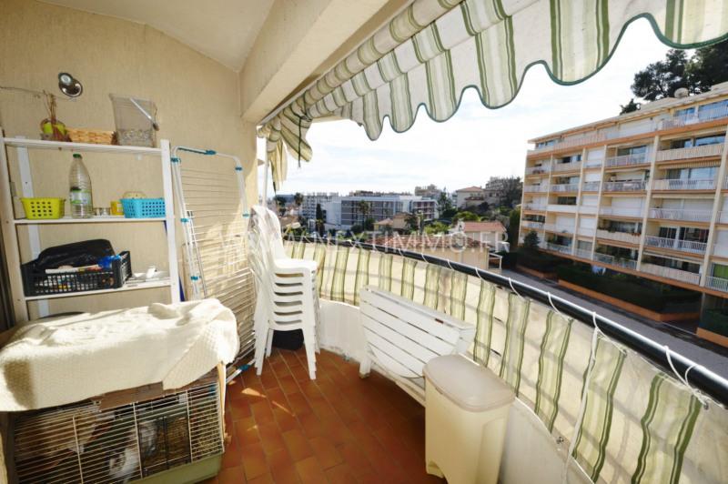 Vendita appartamento Roquebrune-cap-martin 360000€ - Fotografia 1