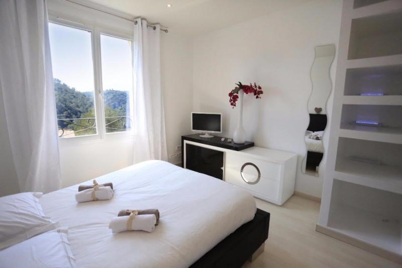 Vente de prestige maison / villa La colle sur loup 1420000€ - Photo 16