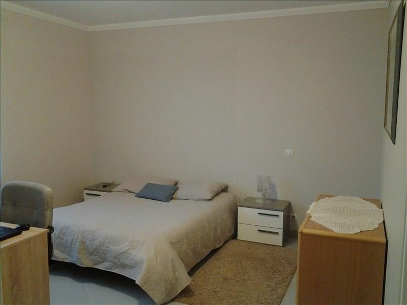 Sale house / villa Vineuil 304000€ - Picture 9