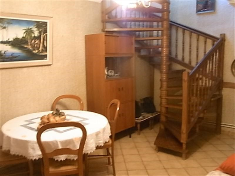 Vente maison / villa Royan 311750€ - Photo 10