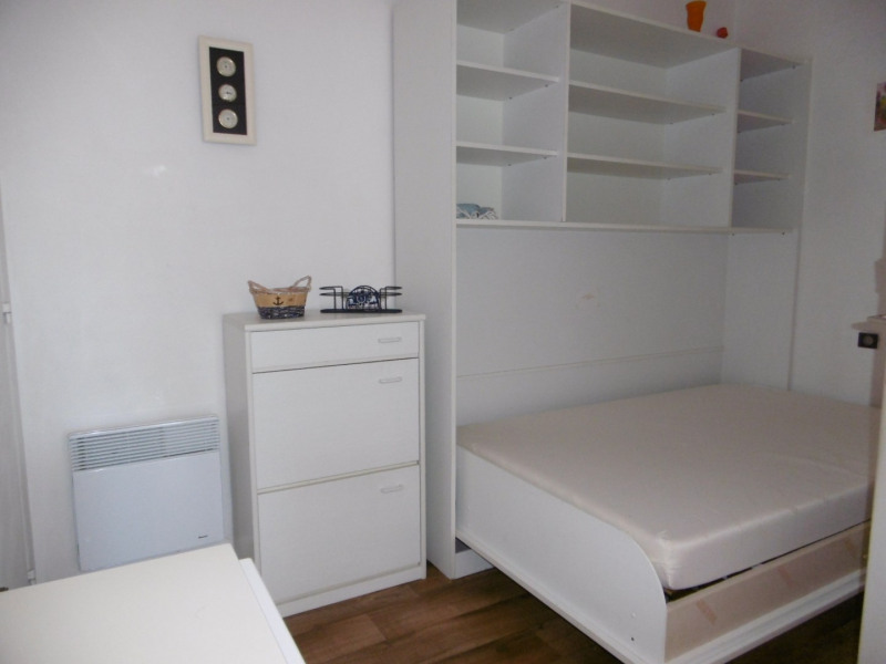 Vacation rental apartment Arcachon 270€ - Picture 3