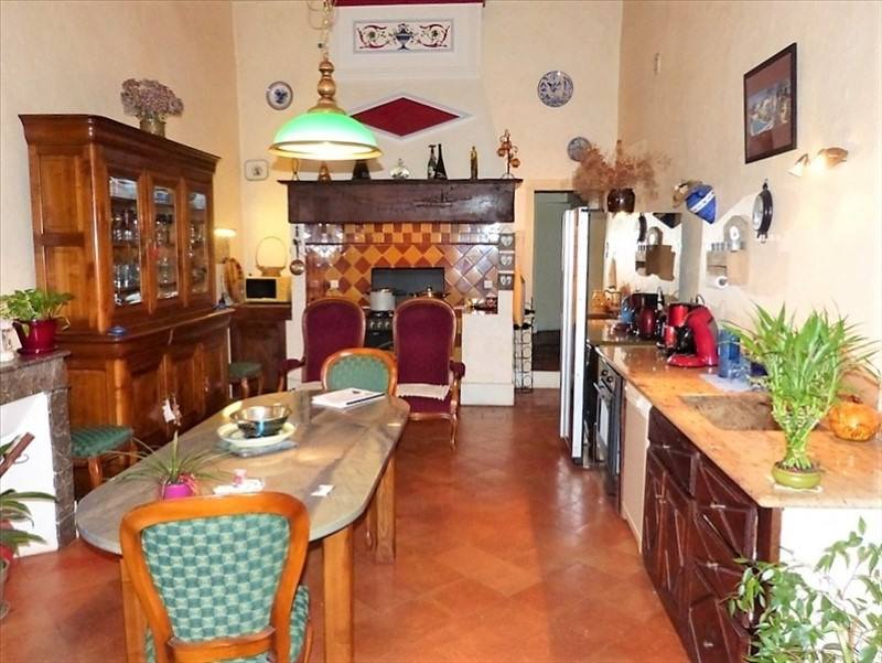 Vente maison / villa Albi 520 000€ - Photo 5