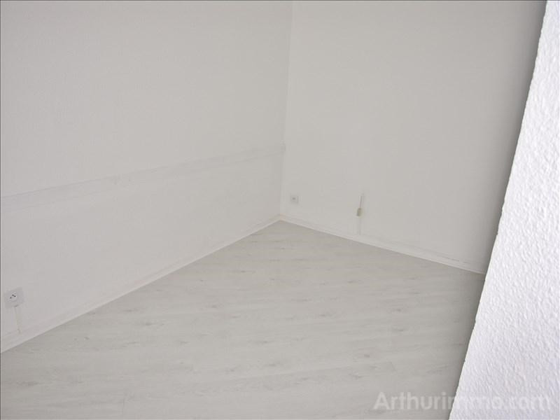 Vente appartement Vallauris 158 000€ - Photo 6