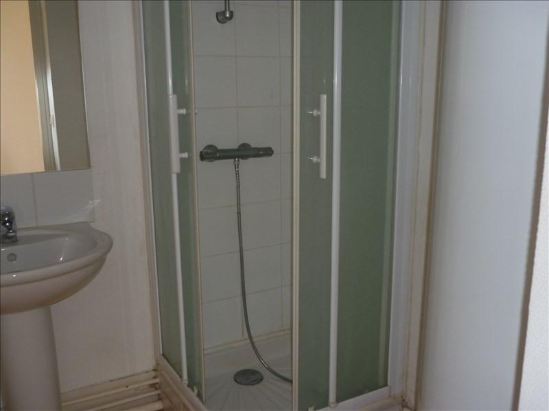Location appartement Rochefort 405€ CC - Photo 4