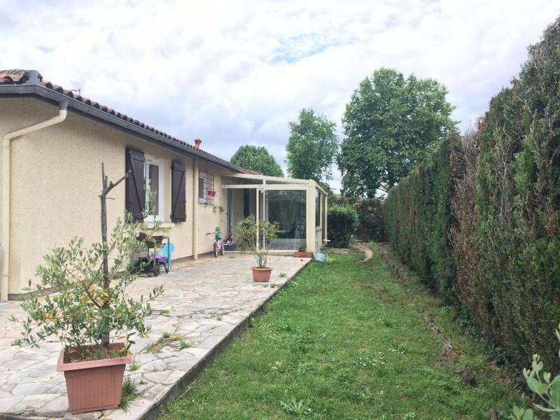 Vente maison / villa Dax 230000€ - Photo 1
