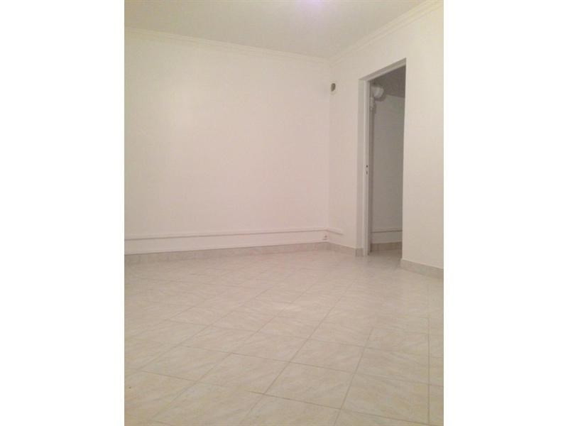 Sale apartment Nice 168 000€ - Picture 10