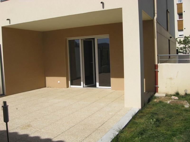 Location appartement Crest 731€ CC - Photo 10