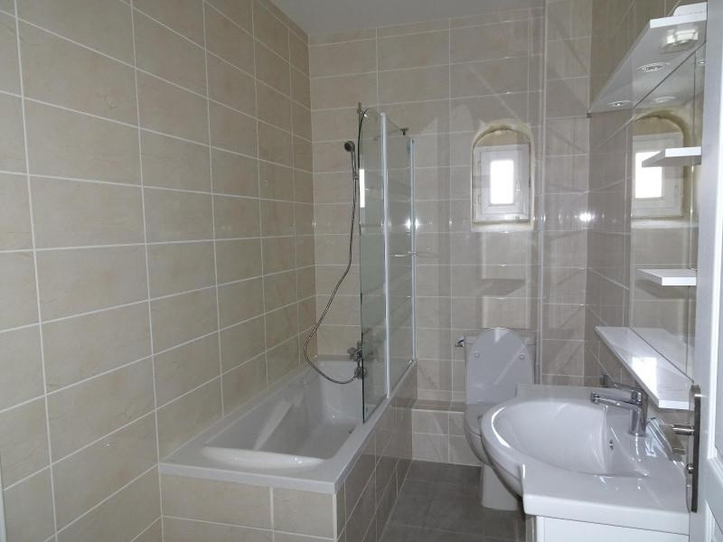 Location appartement Villefranche sur saone 475€ +CH - Photo 5