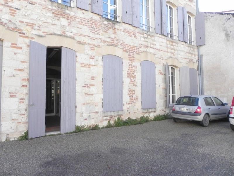 Vente appartement Agen 225000€ - Photo 8
