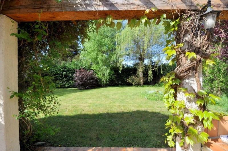 Vente maison / villa Vaugrigneuse 319000€ - Photo 19
