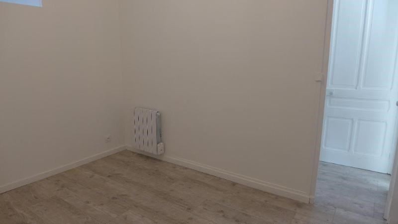 Location appartement Lyon 8ème 680€ CC - Photo 7