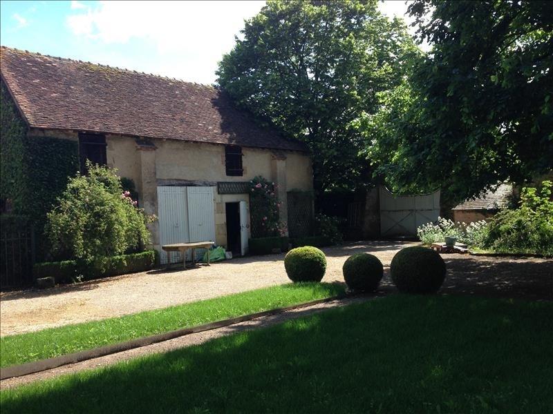 Vente de prestige maison / villa Moulins 378000€ - Photo 3