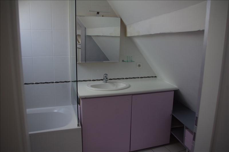 Sale house / villa Vendenheim 490000€ - Picture 10