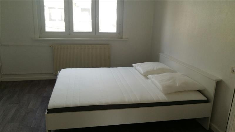 Location appartement Dunkerque 570€ CC - Photo 3