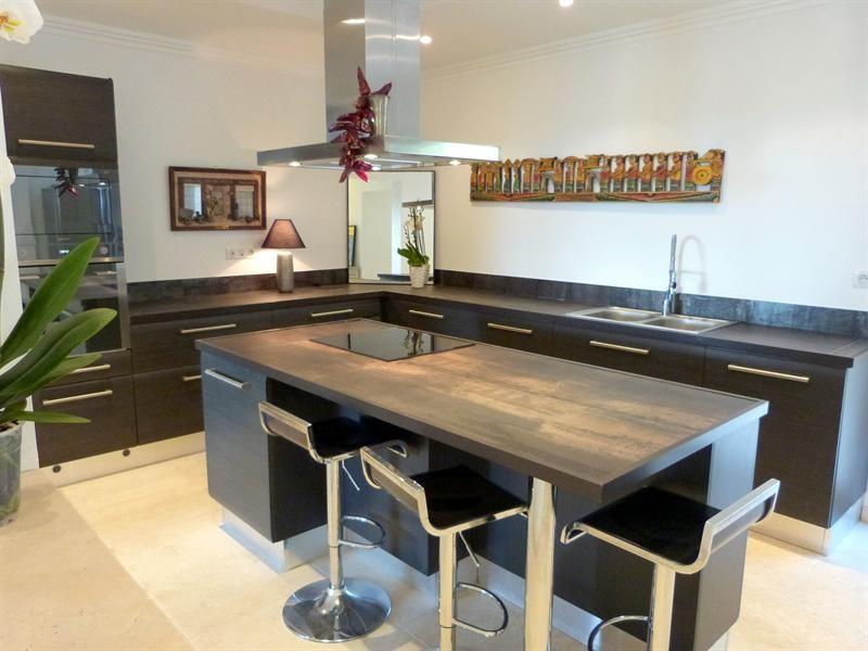 Vente de prestige maison / villa Seillans 1150000€ - Photo 12