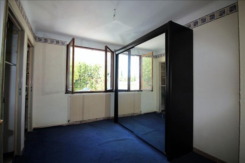 Revenda apartamento Orange 83160€ - Fotografia 5