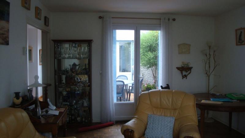 Vente maison / villa Boe 169900€ - Photo 9