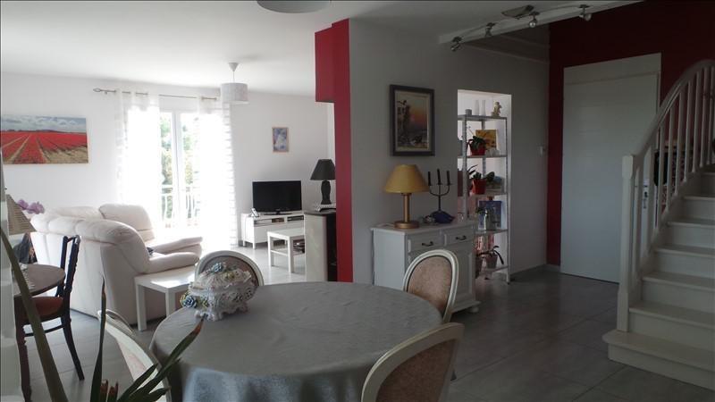 Vente maison / villa Meximieux 369000€ - Photo 6