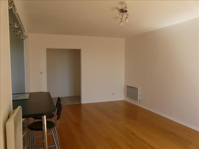Rental apartment Toulouse 828€ CC - Picture 7