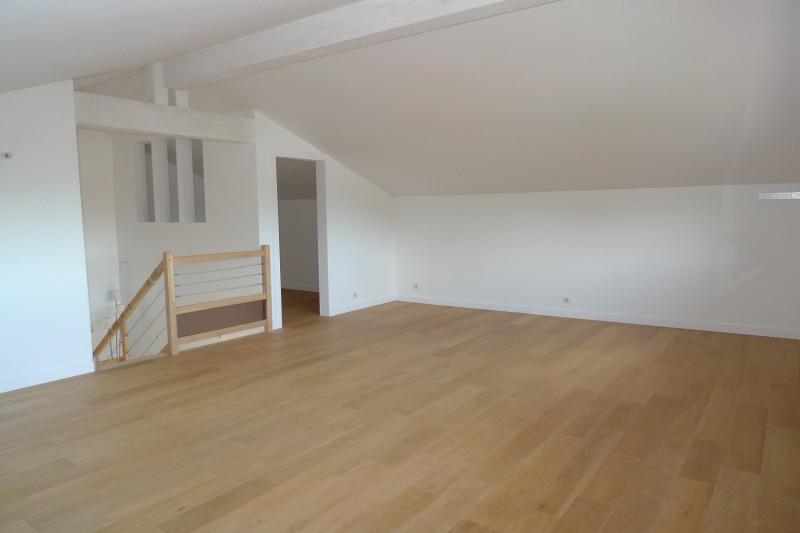 Sale house / villa Ciboure 649000€ - Picture 5