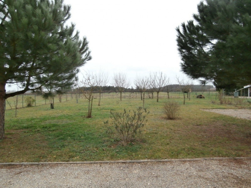 Vente maison / villa Sigoules 254 500€ - Photo 3