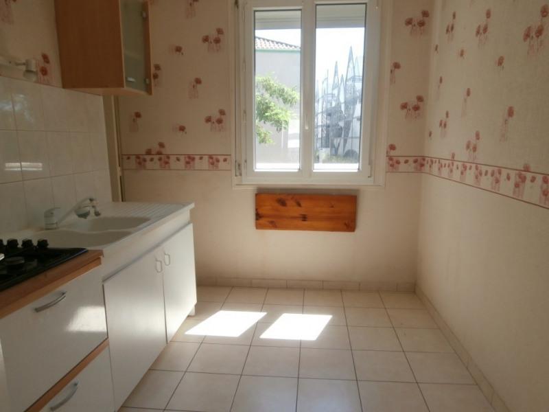 Vente appartement Bergerac 86500€ - Photo 2