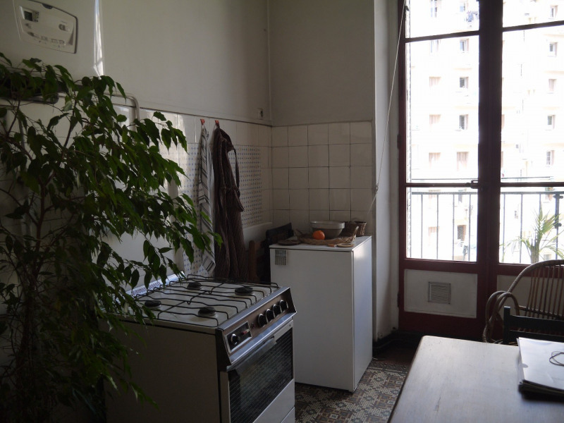 Viager appartement Grenoble 64500€ - Photo 26