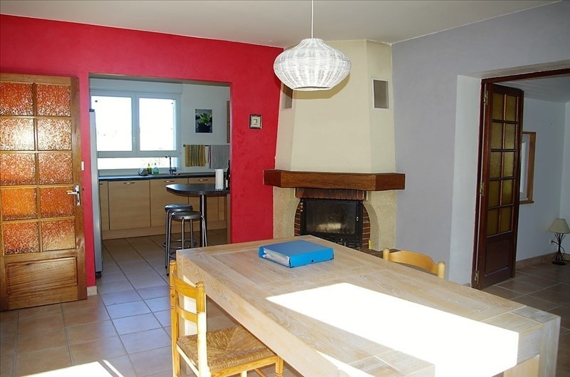 Vendita casa Albi 235000€ - Fotografia 3
