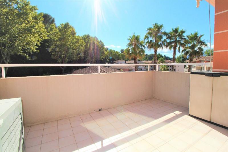 Vente appartement Cagnes sur mer 279000€ - Photo 2