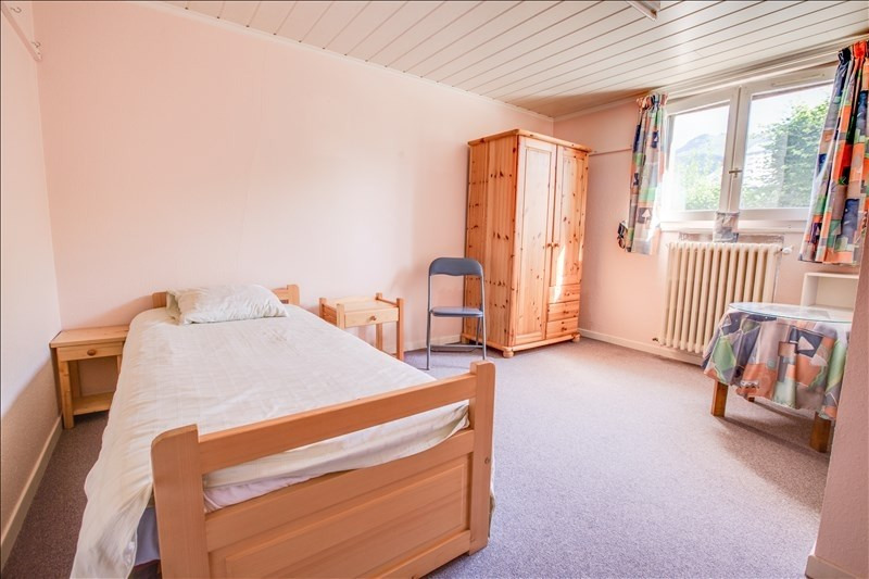 Deluxe sale house / villa Essert romand 649000€ - Picture 8