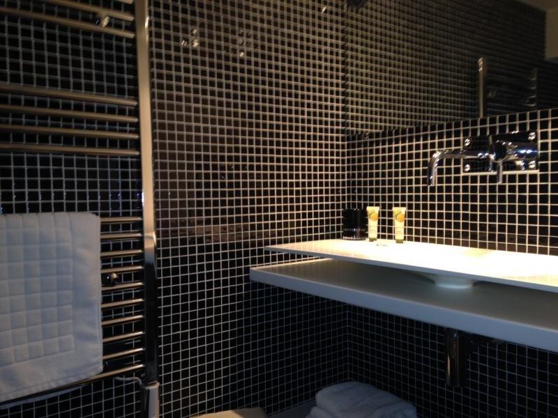 Vente appartement Annecy 220000€ - Photo 3