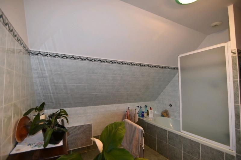 Vente maison / villa Bornel 370000€ - Photo 8