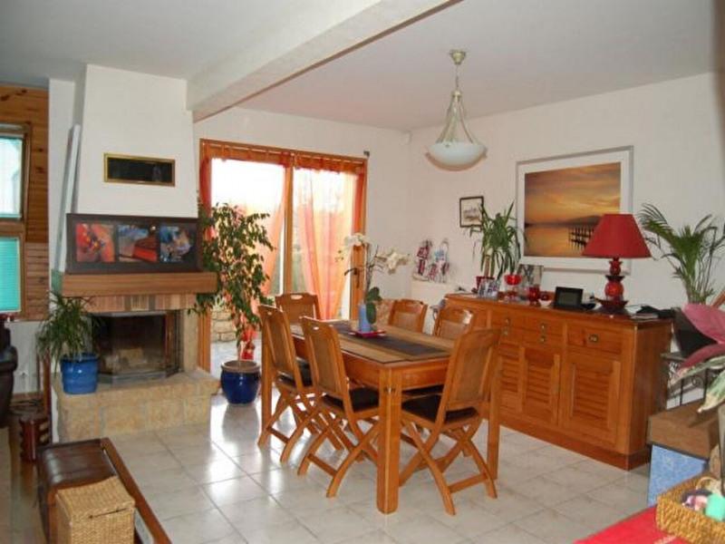 Rental house / villa Guipavas 1050€ +CH - Picture 6