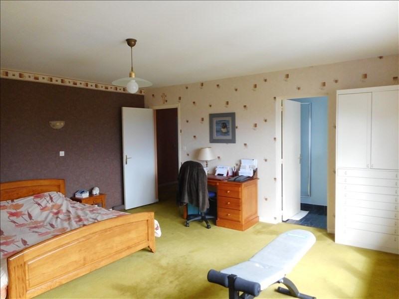 Sale house / villa Cambrin 300000€ - Picture 8
