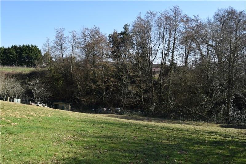 Produit d'investissement maison / villa St martin de seignanx 478750€ - Photo 3