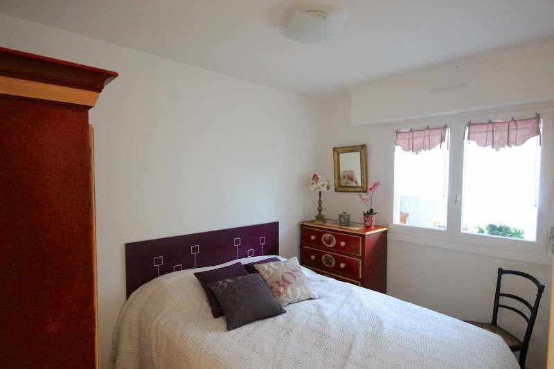 Sale apartment Villers sur mer 108 000€ - Picture 7