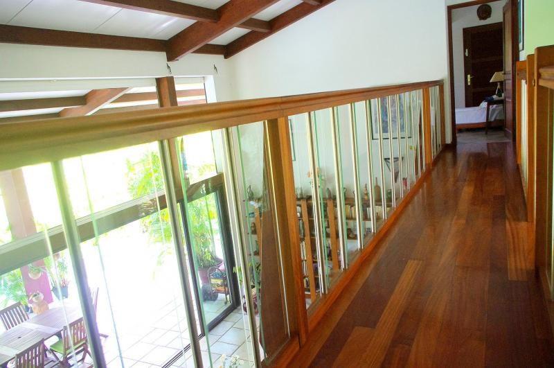 Vente de prestige maison / villa Saint paul 1268800€ - Photo 9