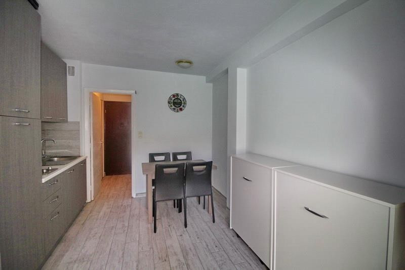 Vente appartement Nice 160 000€ - Photo 2