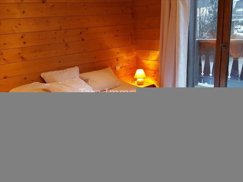 Sale apartment Chamonix mont blanc 500 000€ - Picture 8