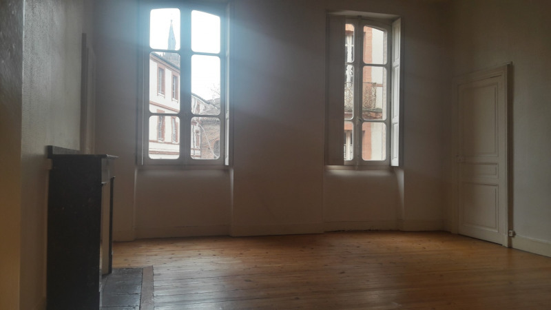 Vente appartement Toulouse 349800€ - Photo 4