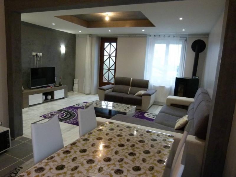 Vente maison / villa Sainte-sigolene 137000€ - Photo 3