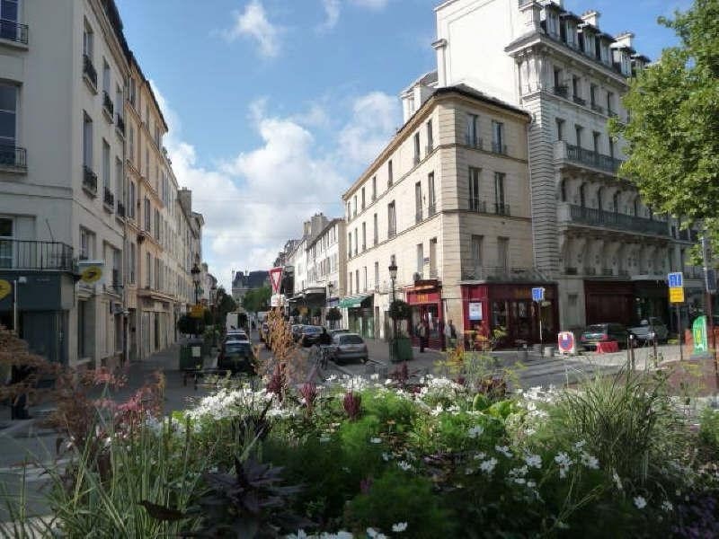 Location local commercial Versailles 60000€ +CH - Photo 1