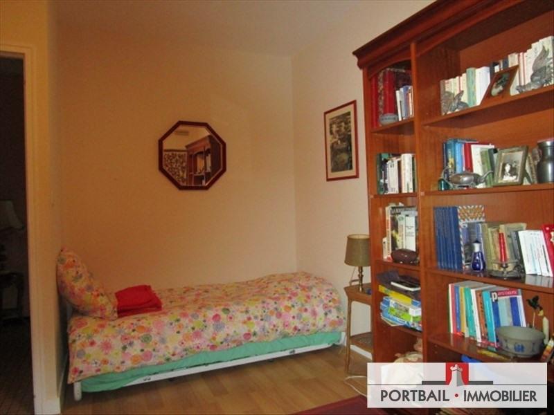 Vente maison / villa Berson 169600€ - Photo 8
