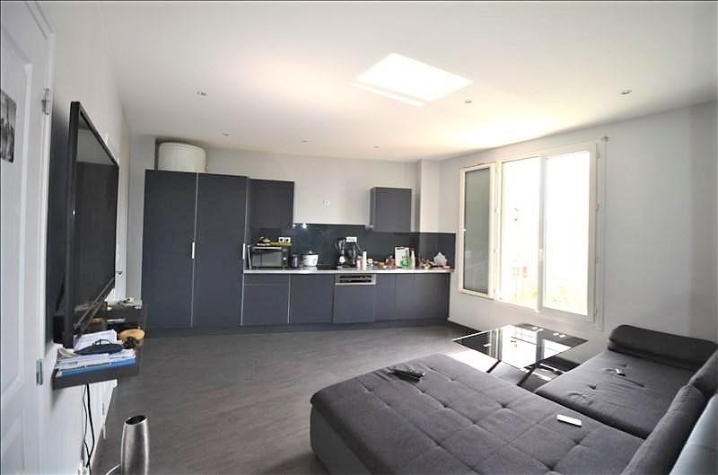 Vente appartement Houilles 175 000€ - Photo 2